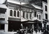 Rialto Theatre exterior