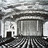 Rialto Theatre auditorium