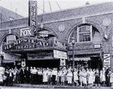 Hempstead Theatre