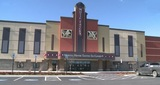 Movie Tavern Little Rock