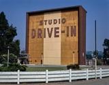 Studio Drive-In