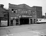 Middlesex Theater