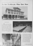 Opera House Cinema