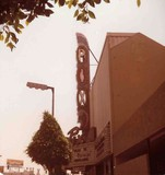 Pix - Los Angeles, CA