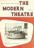 Fox Fremont Theater