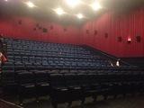Theater15seats