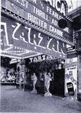 Jamaica Theatre