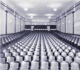 Hilan Theatre