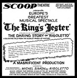 Scoop Theatre