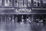 Hines Theatre