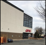 AMC Loews Shore 8