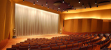 Linwood Dunn Theater