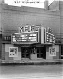 Kee Theater Kewanee