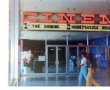 Western Plaza Cinema