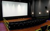Harbor East Cinema