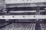 Main House - Cinema/Theatre