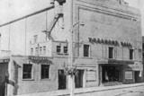 Tredegar Workmen's Hall Cinema