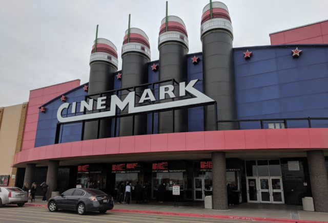 cinemark 20 amp xd in pflugerville tx cinema treasures