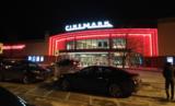 Ann Arbor 20 + IMAX