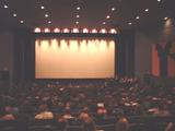 Cineplex Odeon Granville # 7