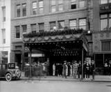 Loew's Columbia Theatre