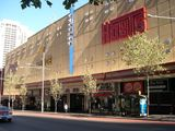 Event Cinemas