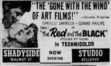 Shadyside Theater