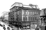 Tootle Theatre
