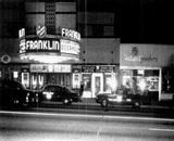 Bow-Tie Franklin Square Cinemas
