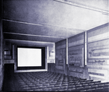 Holly Cinema