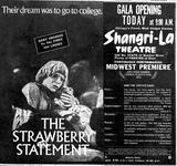 Shangri-La Theater