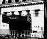 Plaza II