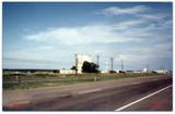 Mesquite Drive-IN Jacksboro TX Don Lewis
