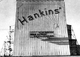 Hankins Drive-In 2710 SW 11th Street, Lawton, OK 73501
