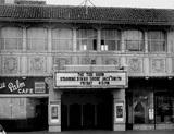 Fonda Theatre