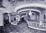 Nortown Theater