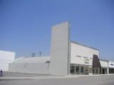 Harper Theatre