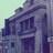 Gaumont Weston-super-Mare
