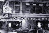 Nebraska Theatre