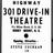 301 Drive-In