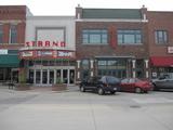 Strand Theatres