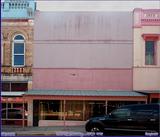 Trot Theatre