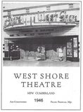 1946 image credit West Shore Theatre Facebook page.
