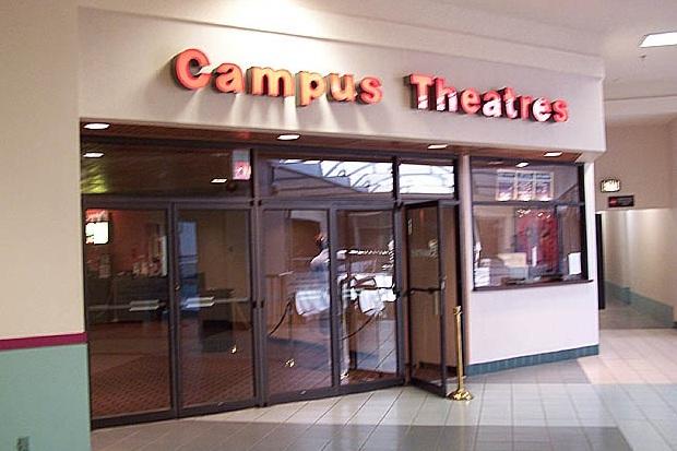 Campus III