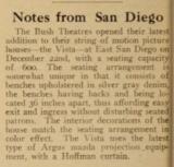 December 22, 1920