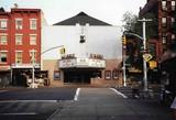 Waverly - New York, NY