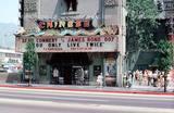June 12, 1967 credit PhotoValet.com