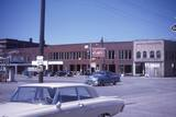 """[""""Ohio Theatre""""]"""