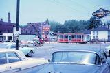 "[""Ohio Theatre demolished April 1963""]"