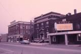 "[""State Theatre Jan. 1972""]"